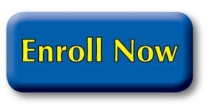 enroll now in the traffic bootcamp