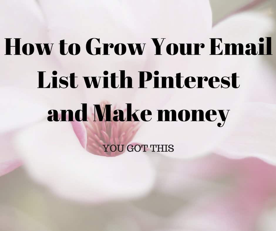 how to make email list private