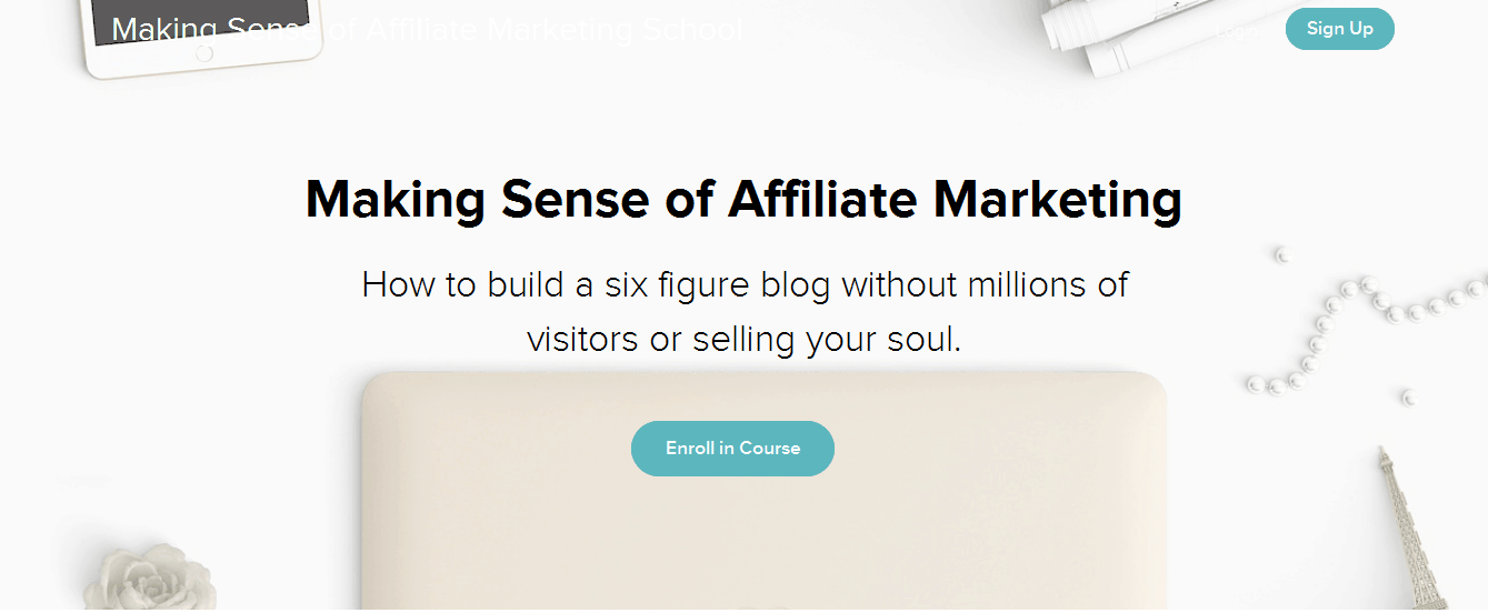 making-sense-of-affiliate-markerting