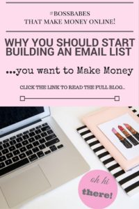 why-you-should-start-building-an-email-list-if-you-want-to-make-money