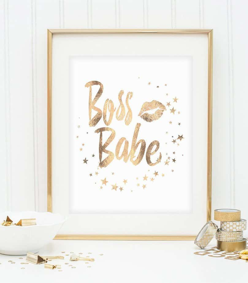 boss-babe-1