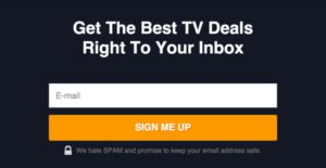 leadbox opt in options