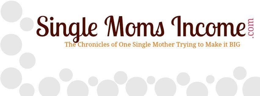 single-moms-income