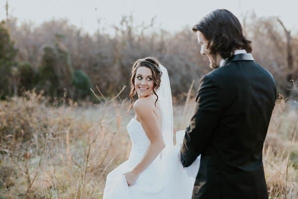Become a wedding planner. Creative ways to make money from home. If you are looking for ways to make extra cash fast on the side, then click over to learn more on how to achieve your goals. We have great tips for you on how to make money online fast from home by side hustling.ways to make extra money each month. Make extra money   Earn money   Side Hustle   Starting a blog   How to make money  Work from home part time jobs   Make Money Fast #workfromhome #makemoneyonline #makemoney #sahm