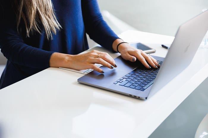 Creative tips to make money blogging. Use our best tips for making money blogging effortlessly.