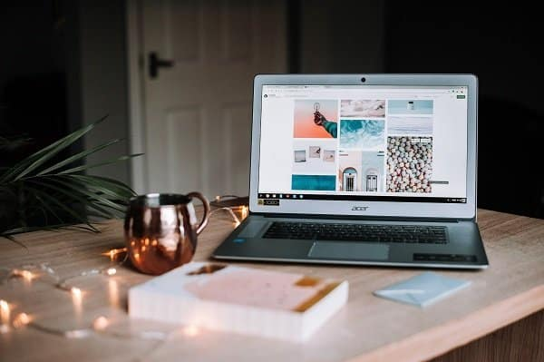 Here is a great list of tailwind tribes to join to boost blog traffic almost instantly. Learn more about how to use Tailwind tribes for bloggers to increase traffic. We have a list of 10 tailwind tribes to help you get started. #tailwindtribes #pinterestmarketing