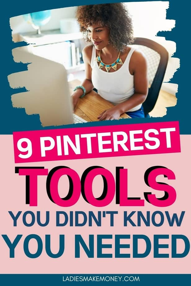 Learn the BEST pinterest marketing strategy for 2020 to increase your website traffic. Pinterest is an essential tool to drive traffic to your online business or blog. Click to read more! #pinterestmarketing #pinteresttips #pintereststrategy #growyourblog #blogtraffictips Find some of the best Pinterest Tools for Bloggers right here.