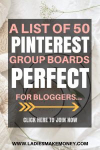 Pinterest group boards to explode your blog traffic. Find out how to join Pinterest group boards to increase your traffic. How many Pinterest group boards should you join. Pinterest tips, blog traffic tips, grow blog, group board strategies. #pinterestmarketing #increaseblogtraffic #bloggingtips