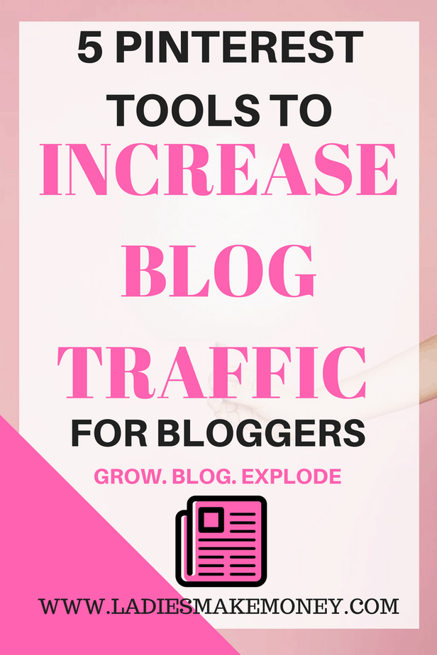 The best Pinterest tools for blog traffic. Use Pinterest groups for bloggers to grow your blog traffic and gain more readers. Make money on Pinterest by having a great strategy. You can money from home as a stay at home by using Pinterest. Pinterest is not a social media platform but it is a search engine. Learn how bloggers are using Pinterest to grow their blog traffic. Use Pinterest group boards, Pinterest tribes to explode your blog traffic and make money online. Making money blogging the easy way. Easy steps to make money on Pinterest. How to use social media to increase your blog traffic, step by step guide. How to increase your blog traffic using Pinterest. How I tripled my blog traffic using Pinterest. How to use Affiliate marketing on Pinterest to make money online. how to use pinterest to drive traffic to your blog.