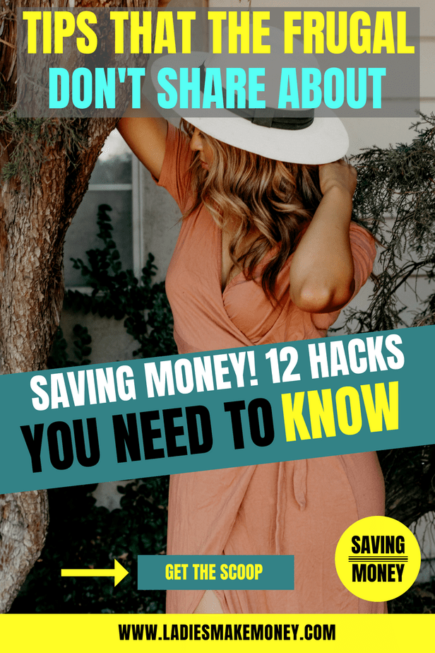 We excited to share a few frugal living tips with you. Tips that the frugal don't share about saving money. Learn how you can save money, pay bills and continue to grow your bank account. How to live super frugally and to save money. Extreme frugality tips that will help those on the budget and save money. Thrifty money saving tips frugal living tips and ideas frugal living ideas from the depression living, frugal lifestyle, frugal money saving tips uk, best frugal living tips. Want to start living a more frugal life? If you want some money saving ideas, check out this list of tips that will help you to save money and live frugally. These frugal living ideas & money saving tips will increase your wealth and let you live a simpler life. Learn from extreme cheapskates how you can cut costs on your household bills. Great list of money saving ideas for SAHM, college students and anyone who wants to save money easily. A step by step guide that teaches you how to live frugally so you have more money left at the end of your paycheck than the other way around! #frugalliving #savingmoneytips #frugalideas
