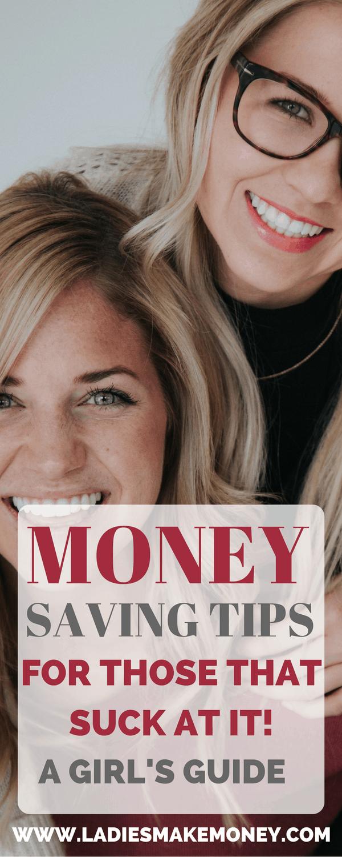 The Best Money Saving blogs