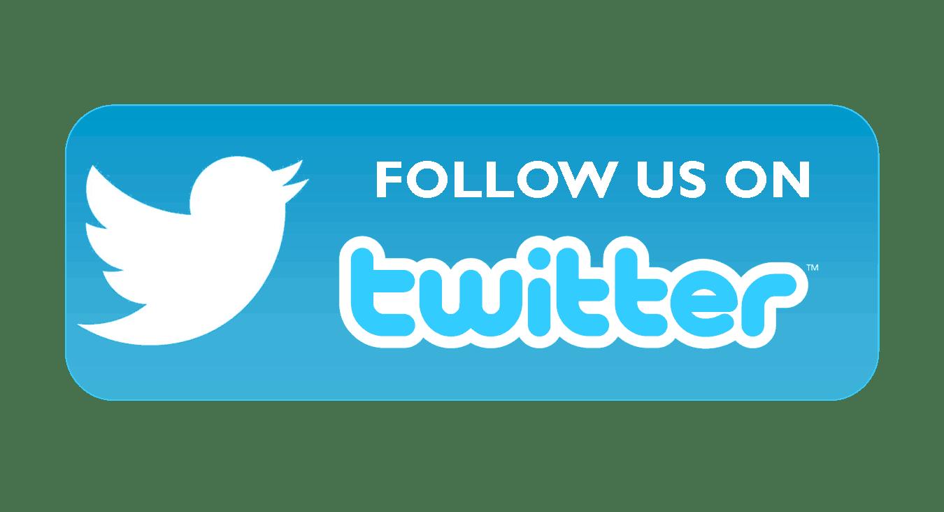 follow ladies make money on twitter