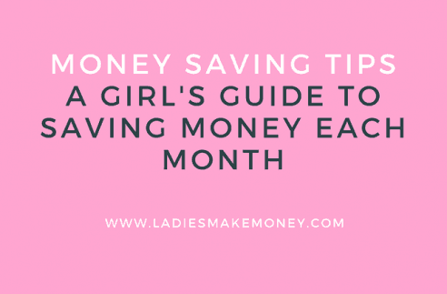 Here are few different ways to save money each month. If you do all of them, you may be able to save hundreds or thousands of dollars each year! Create a monthly budget that you can stick to and start growing your saving accounts. We have the best saving tips, for frugal people. Saving money tips, saving money ideas, frugal living tips,monthly budgets for families. #monthlybudgets #frugalliving #savingmoneytips