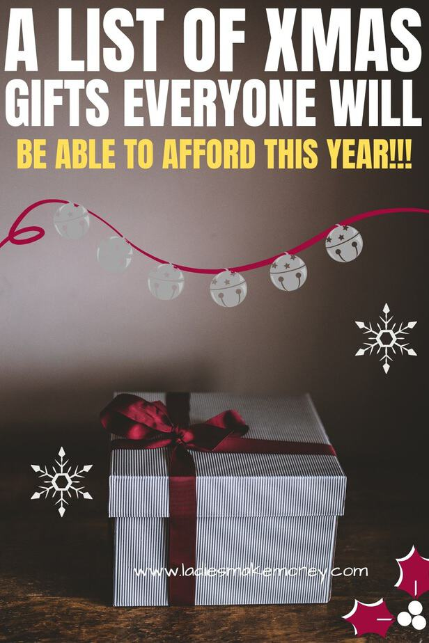 Last minute Christmas gift ideas , Last minute Christmas gift ideas budget, christmas gift ideas diy, Christmas on a budget. christmas gift ideas for women, Christmas saving tips, DIY Christmas gift for her. Christmas gift guide, christmas gift ideas for family. family christmas gift exchange ideas. #Christmas #Holidays #Christmasgifts