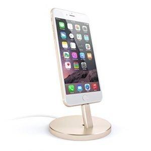 Satechi Aluminum Desktop Charging Stand