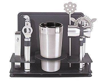 bar tool set christmas gift for dad