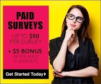 make $50 online with your phone