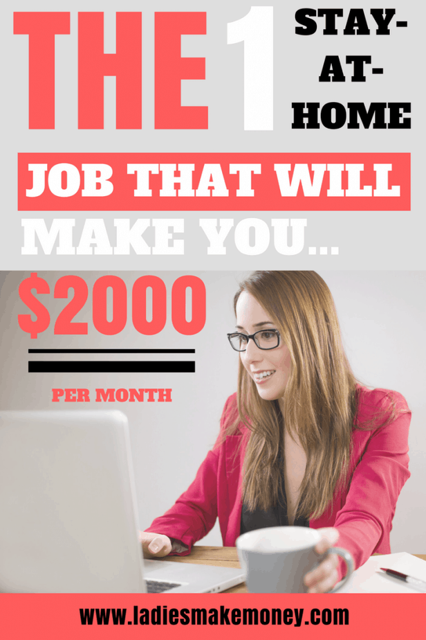 Teach English online and make extra money. Find out how you can teach English from home. teach english online jobs. The perfect stay at home jobs for moms is teaching English online. How to make extra money fast teaching English online for stay at home moms. Stay at home jobs that pay well/ Stay at home jobs to make extra money online. High paying stay at home jobs. #makingmoney #makemoneyonline