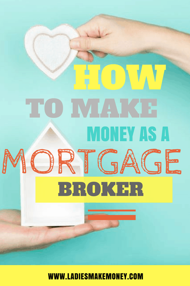 What is a Mortgage Broker?   Mortgage Brokers Explained   Experian