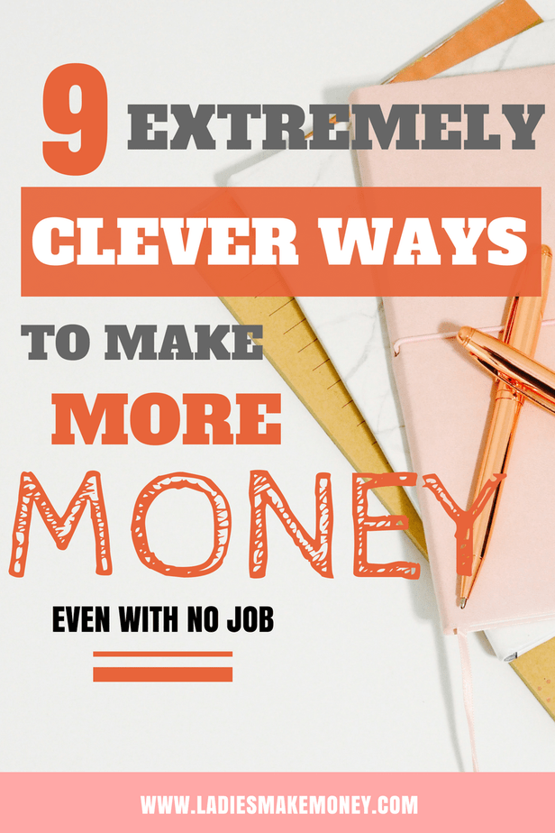 How to make more money from home. Quick Ways to Make Extra Income even with no job fast. different ways I make extra money each month.- side hustle, side hustles, make extra money, ways to make extra money, work from home. Things to sell to make extra money fast. Make money online fast from home. How to make money online. Learn how to make extra money as a stay at home. Making money for extra income. Side hustlin that will make you extra money everyday. Ways to earn extra money. How to make money as a stay at home mom. #makemoneyonline
