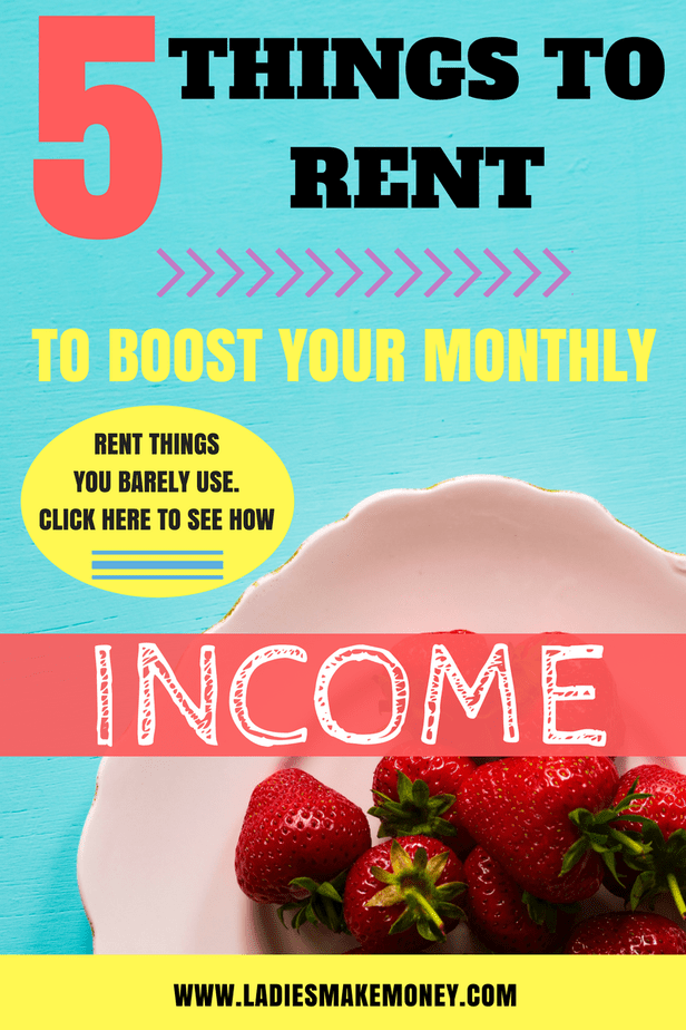 How to make a full-time income working from home. Here are a few genius ways to boost your income today. Steps to take to work from home. Ideas to start a work from home job that makes money. Stay at home moms working to earn a full time income. Jobs for stay st home moms that you can start today #sahm #wahm #makemoneyonline