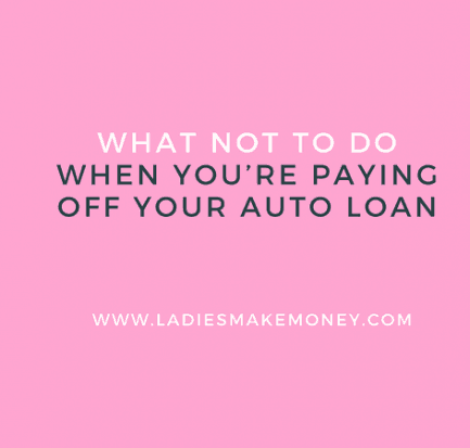Tips for paying off your car loan. Paying off your debt quickly by understanding your car loan. How to budget your monthly income and pay off any debt quickly. If you're looking to pay off debt quickly these budgeting tips will help you start a budget and learn the power of a budget. Pay off credit card debt or pay off auto loans fast! #budget #savingmoney