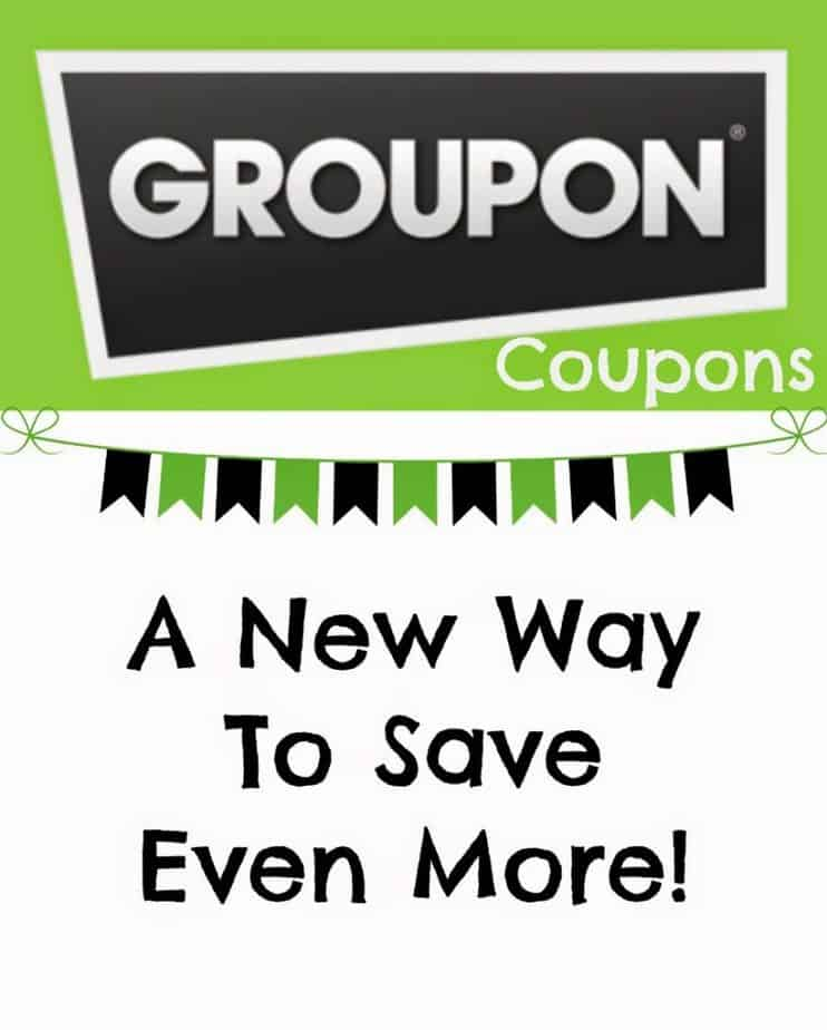 save money using groupon. Here is a list of creative ways to save money on a tight budget. saving money each month. Money saving tips on a low budget. Frugal living ideas for those on a budget. How to make money fast. aving money ideas | personal finance tips | budget tracker | frugal living ideas | frugal living for beginners | frugal living hacks | get out of debt | save money diy ideas | save money hacks | millennial