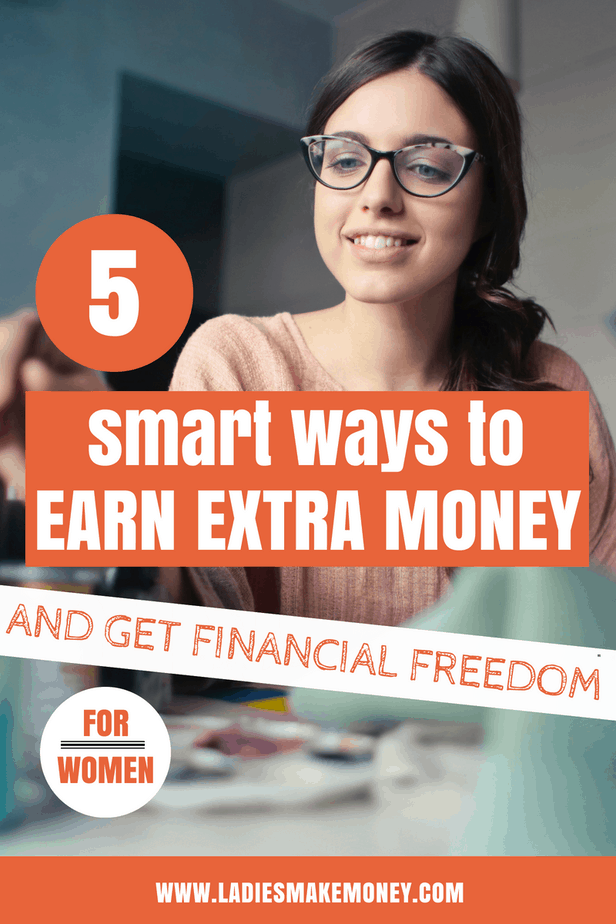 Smart Ways to Make Extra Income working full time fast. different ways I make extra money each month.- side hustle, side hustles, make extra money, ways to make extra money, work from home. Things to sell to make extra money fast. Make money online fast from home. How to make money online. Learn how to make extra money as a stay at home. Making money for extra income. Side hustlin that will make you extra money everyday. Ways to earn extra money. #makemoneyonline
