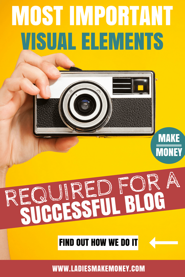 How to build a successful blog with visual elements that attracts massive readers increases blog income and increases your blog traffic. Use amazing visual elements to brand your blog to attract repeat readers and get massive blog traffic. Using appealing images on your blog will increase your blog traffic and build brand awareness. #increasetraffic #branding #bloggingtips