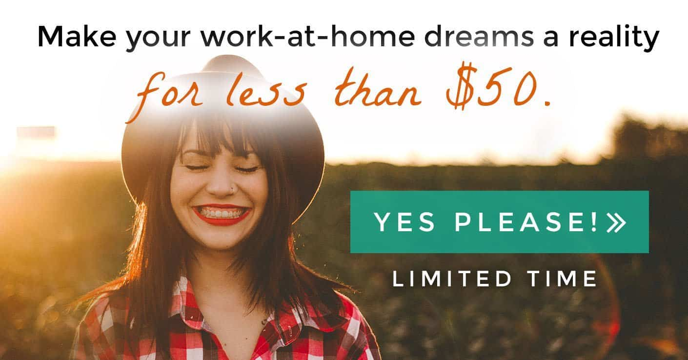 Here is a list of high paying side jobs you do to earn a full-time income while working from home. These work from home jobs are perfect for moms. We have only listed high paying work from home jobs to make extra money fast. How to make money online as a busy stay at home mom. Make quick money working from home. #workfromhome Work from home to earn money extra cash. Work From Home Jobs | Make Money Online From Home | How To Make Money Online #makemoneyonline #sidehustles #workfromhomejobs