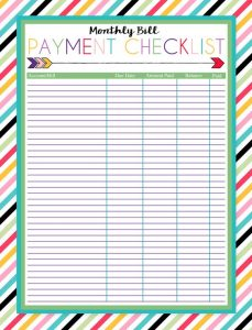 Free Printable budget template to help manage your debt. Pay of your debt by budgeting monthly and saving money. Use a budget template to save money every month. Frugal Living Ideas | Monthly Budget Printable Free | Free Printable Monthly Budget Planner | Budget Worksheet | Budget Binder. Free Printable budget template to help manage your debt. Pay of your debt by budgeting monthly and saving money. Use a budget template to save money every month. Frugal Living Ideas | Monthly Budget Printable Free | Free Printable Monthly Budget Planner | Budget Worksheet | Budget Binder