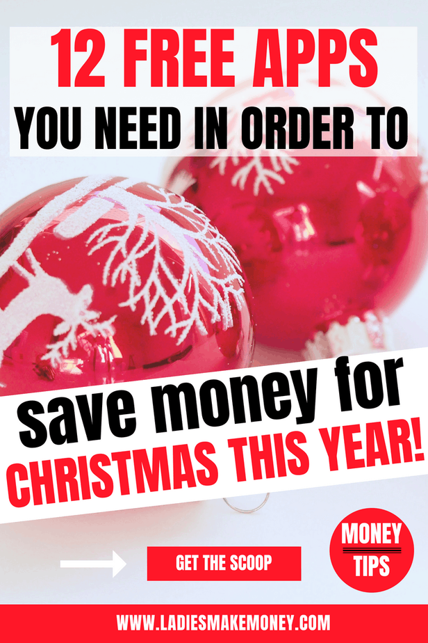 How to save money for Christmas. They are so many creative ways you can make extra for Christmas, but we want to focus on saving money for the Holidays. Check our latest blog post on how to save money for Christmas. Have the best holiday this year by having enough money. We have a few ideas on how to save money for Christmas this to bu Christmas gifts. Tips on Having Christmas on a Budget. Make extra money for Christmas fast! #christmas #christmasonabudget #savingmoneytips