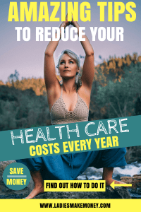 We have great tips available to reduce your healthcare costs and lower your medical bills this year. Use the money saving tips to cut your medical bills. #medical #costs. #reduce #healthcare #expenses. Learn how to save money on your prescriptions. These are great ideas to save money and live a frugal life. Frugal living tips to saving money on medical expenses.