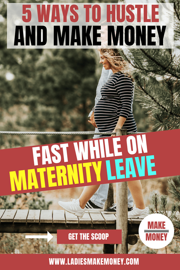 5 creative ways to make money while on maternity leave fast for stay at home moms. Find ways to make money from home as a stay at home mom that is on maternity leave. You will also need to learn how Ways to Save Money for Maternity Leave on a Low Income. tips to make money on maternity leave for new moms to stay at home. Prepare for maternity leave at work | What to do to prepare for maternity leave | Maternity leave checklist | Maternity leave in Canada | #workingmom #maternityleave #pregnancy