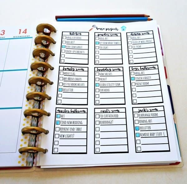Here are a few bullet journal ideas. A few bullet journal inspiration, How to start bullet journal for beginners. Perfect Bullet Journal Layouts #bulletjournal #BJ