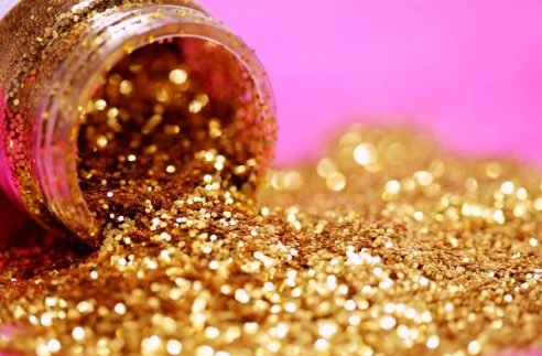 How To Master The Art Of Investing In Gold! What you Need to Know