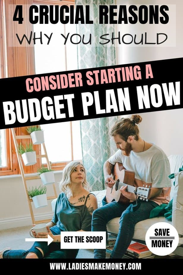 Find out how starting a budget can save you so much money. Get the tips on starting a simple budget to save money. Learn how to track money in order to become debt free. Find extra money by creating a simple budget in order to save money. Dave Ramsey has amazing tips you can find to help you budget and save money. #moneysavingtips #savemoney #budgeting #daveramsey #budgettips
