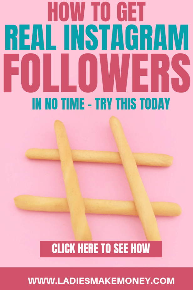 Want to know how to grow your Instagram following with legit, awesome followers? Learn How To Grow Instagram followers fast! Learn how to gain Instagram followers fast and grow your business. Get more instagram followers, instagram tips, social media marketing. | Social Media Tips | Grow Your Instagram | Instagram Followers | Influencers | #Instagrammarketing #instagramtips #instagramhacks