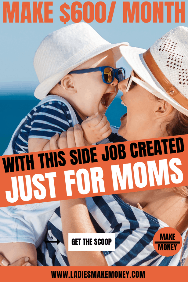 If you are looking for a few work from home jobs for moms, think Baby Equipment rental. This is the best stay at home job for stay at home moms and parents. These work from home jobs are perfect for moms with babies. We have only the best paying work from home jobs to make extra money fast. How to make money online as a busy stay at home mom. Make quick money working from home. #workfromhome Work from home to earn money extra cash. Work From Home Jobs | Make Money Online From Home | How To Make Money Online #makemoneyonline #sidehustles #workfromhomejobs