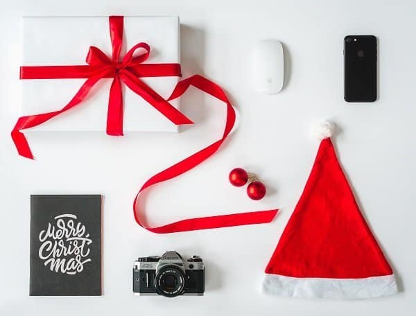 8 Ways to Get FREE Gift Cards Fast to use for Christmas this Year