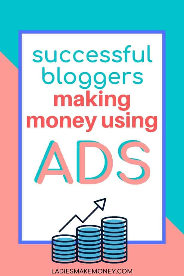If you looking to ways to Post Ads for Money, we have a few amazing tips. Check out how these bloggers get paid to post ads for companies online #postingads #makemoneyblogging