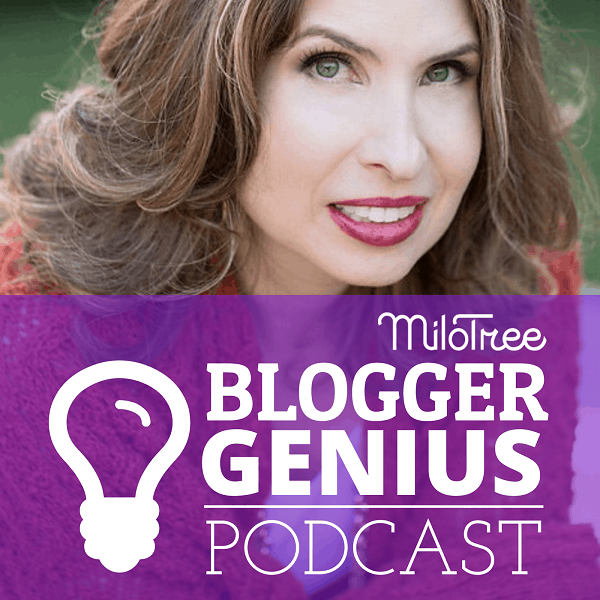 The best blogging podcast to inspire you to become better bloggers. Grow your blog by listening to these motivational podcasts. A lot of those on the list are podcasts for women looking to start their own home business or online business. Be inspired today! #podcasts #motivationalpodcasts