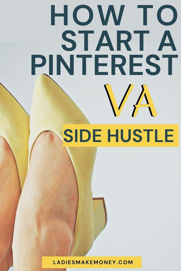 How to start a Pinterest virtual assistant business as a side hustle and make extra income each month. Get all the training here to work from home! How to start a Pinterest virtual assistant business! Here is How to start a Pinterest virtual assistant business as a side hustle and make extra income each month. Get all the training here to work from home! Pinterest Virtual Assistant jobs. Pinterest Virtual Assistant services. Pinterest virtual assistant courses. How to become a Pinterest Virtual Assistant. #pinterestvirtualassistantjobs #pinterestvirtualassistantSide Hustle as a Pinterest Virtual Assistant How to start a Pinterest virtual assistant business! Here is How to start a Pinterest virtual assistant business as a side hustle and make extra income each month. Get all the training here to work from home! Pinterest Virtual Assistant jobs. Pinterest Virtual Assistant services. Pinterest virtual assistant courses. How to become a Pinterest Virtual Assistant. #pinterestvirtualassistantjobs #pinterestvirtualassistant