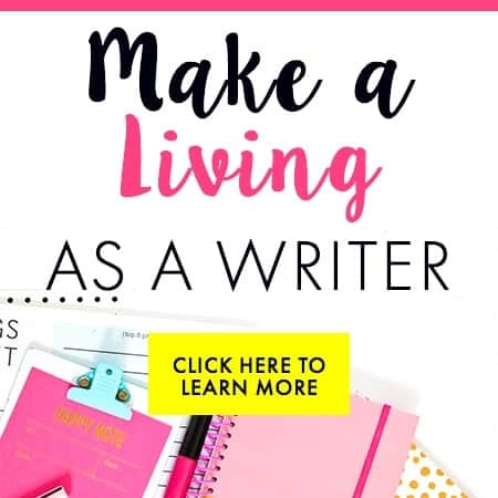 How To Become a Freelance Writer & Work from home with Ladies Make Money Online. reelance writing for beginners: How To Become A Freelance Writer Even You Have No Experience / Freelance writer / work from home/ get paid online