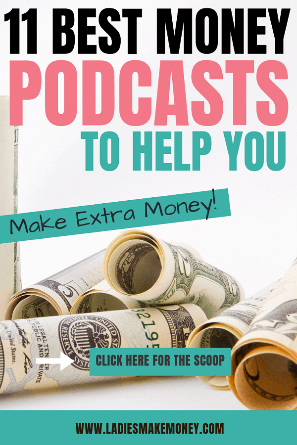 Are you looking for money podcasts to help you manage money better? Here are a few financial independence podcast to help you with money. So money podcasts along with these other podcasts will help you financially #personalfinancetips #moneytips