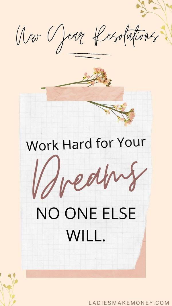 Girl Boss Quotes Inspired