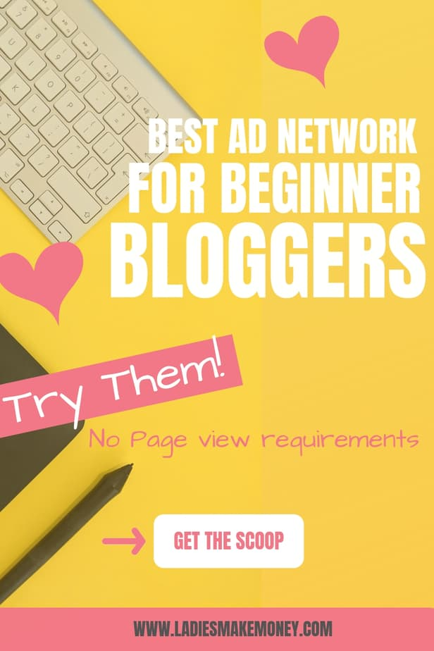 Using ads to monetize your blog? Find out why you should be using media.net to make money with your blog today! #makemoneyonline #bloggingtips
