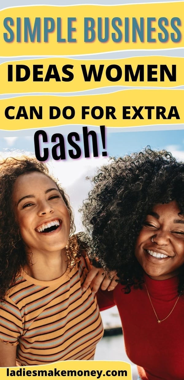 If you are looking fo0r creative business ideas for women that make money, click here. We have list of unique business ideas ideal for women that you can start? There are lots of work from home business ideas, of which some are given in details below and there is work from home jobs (like selling on Amazon, blogging etc )that pays! #workfromhome #homejobs #workfromhomejobs #money #income work from home work from home careers