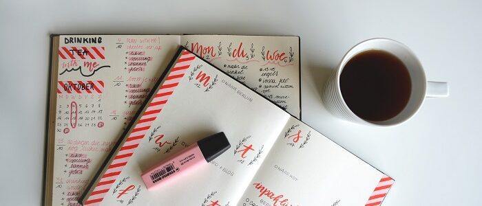 habit tracker bullet journal ideasHere is a list of Habit Tracker Bullet Journal Ideas! his list of bullet journal template ideas is everything you need right now. habit tracker spreads in your bullet journal? #bulletjournal #bullethabittracker