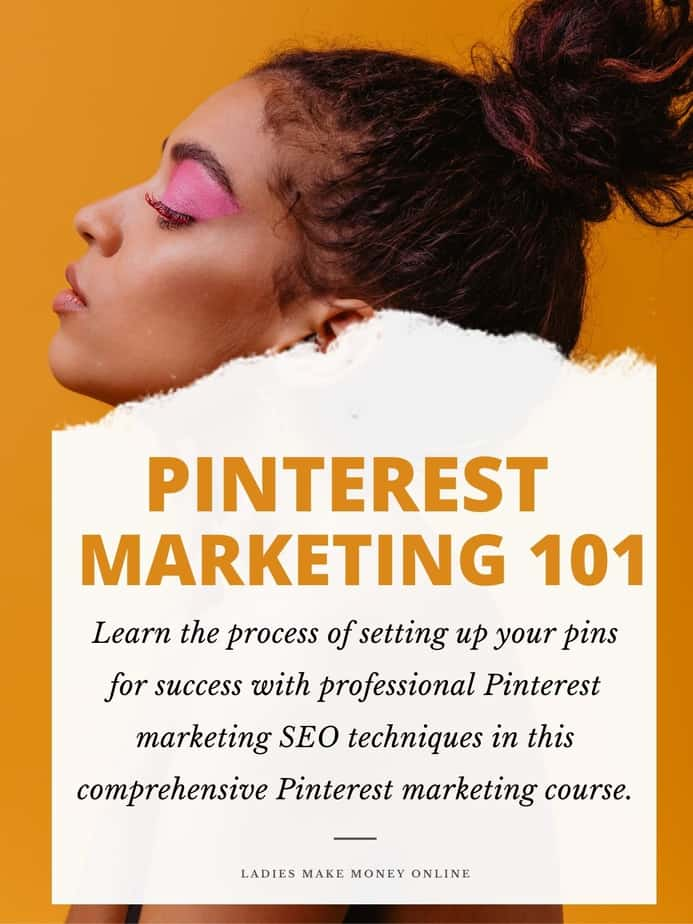 If you are looking for the an awesome Pinterest marketing strategy for small businesses, this is it! Whether you're a business or blogger you should revisit your Pinterest marketing strategy each year. Check out these smart techniques you can use right now to double your blog traffic with Pinterest within weeks!